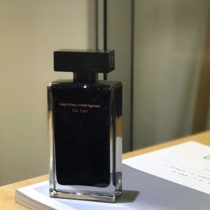 Other - narciso rodriguez for her 100ml